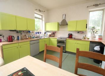 Thumbnail 8 bed terraced house for sale in Savile Park Road, Halifax