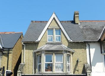 Thumbnail 5 bed duplex to rent in Cowley Road, Oxford