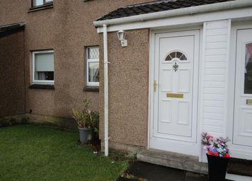 Thumbnail 2 bedroom flat to rent in Mckirdy Court, Kirkmuirhill, Lanark