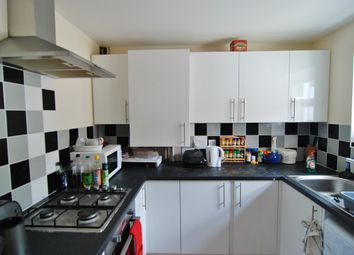 Thumbnail 3 bedroom end terrace house to rent in Terraced House, Belle Grove West, Spittal Tongues