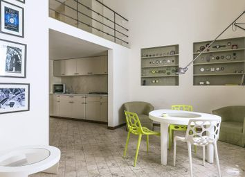Thumbnail 12 bed apartment for sale in Milan, Italy