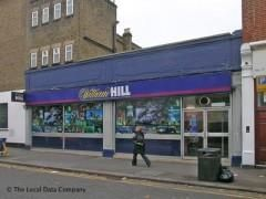 Thumbnail Retail premises to let in 1-3 Turnham Green Terrace, London