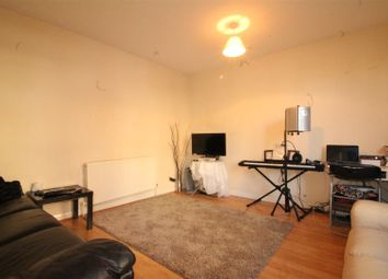 Thumbnail 2 bedroom flat for sale in Park Lane, London