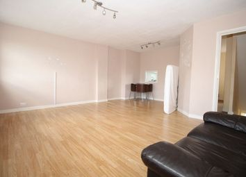 Thumbnail 2 bed flat to rent in Abbotts Road, Cheam, Sutton