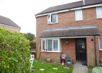 Thumbnail 2 bed property for sale in Eynesbury, St Neots, Cambridgeshire