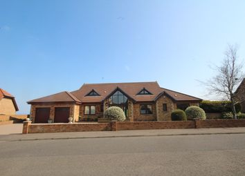 6 bed detached house for sale in Long Craig Walk, Kirkcaldy, Fife KY1