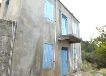 Thumbnail 3 bed detached house for sale in Baspinar