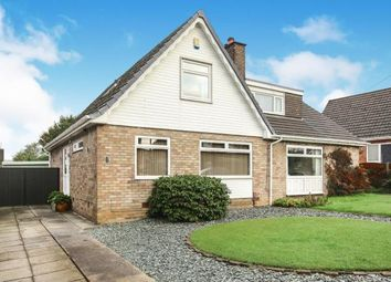 Thumbnail 3 bed semi-detached house for sale in The Turnpike, Marple, Stockport, Cheshire