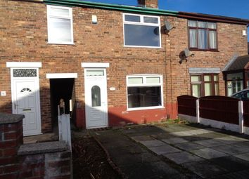 Thumbnail 3 bed town house for sale in Richards Grove, Parr, St Helens