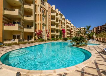 Thumbnail 2 bed apartment for sale in El Andalous, Sahl Hasheeesh, Egypt