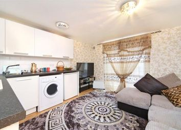 Thumbnail 1 bed flat for sale in Fernhead Road, Maida Vale