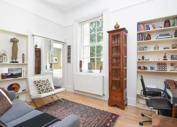 Thumbnail 1 bedroom flat to rent in Rosslyn Hill, Hampstead