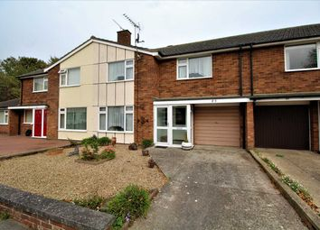 Thumbnail 3 bed property for sale in Wentworth Drive, Old Felixstowe, Felixstowe
