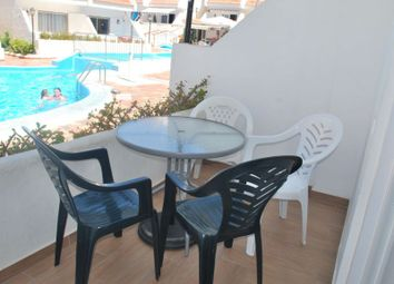 Thumbnail 1 bed apartment for sale in Playa De Las Americas, Las Floritas, Spain