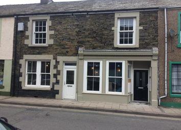 Thumbnail Retail premises to let in Wellington Street, Millom