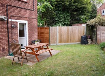 Thumbnail 1 bed maisonette to rent in Fetty Place, Maidenhead