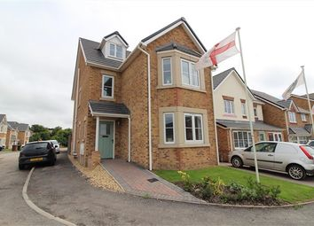 Thumbnail 5 bed property for sale in Sherborne Avenue, Barrow In Furness