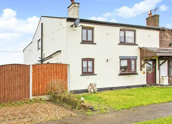 Thumbnail 3 bedroom semi-detached house for sale in Gerrards Lane, Liverpool, Merseyside