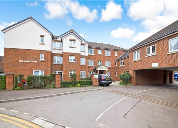 Thumbnail 1 bedroom flat for sale in Stannard Court, Culverley Road, Catford