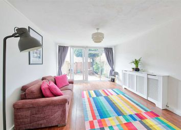 Thumbnail 3 bed property for sale in Glanville Road, London