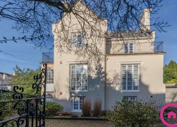 Thumbnail 4 bed flat for sale in Malvern Place, Cheltenham