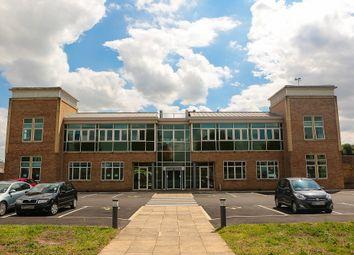 Thumbnail Office to let in Wrest Park, Silsoe, Bedford Luton Silsoe