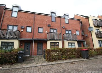 Thumbnail 3 bedroom property to rent in Mere Drive, Clifton, Swinton, Manchester