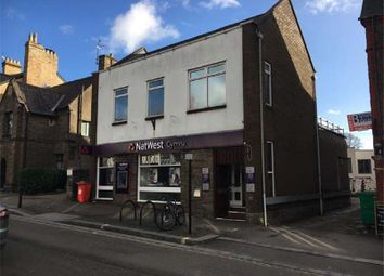 Thumbnail Office for sale in 21, High Street, Llandaff, Cardiff, Wales