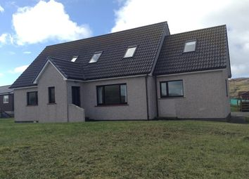 Thumbnail 5 bed detached house for sale in 16 Vatersay, Isle Of Vatersay