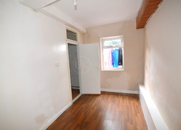 1 bed flat to rent in Staniforth Road, Sheffield S9