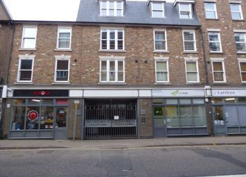 Thumbnail 2 bedroom duplex for sale in John Street, Luton