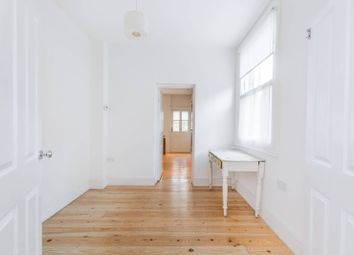 Thumbnail 2 bed property to rent in Mulkern Road, Archway