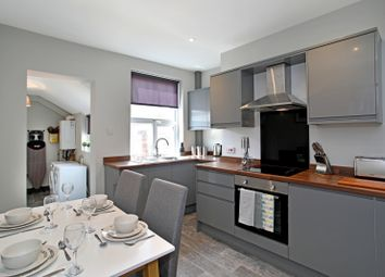 Thumbnail 4 bed shared accommodation to rent in Westbourne Terrace, Selby