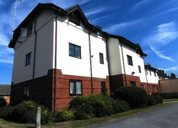 Thumbnail 1 bed flat to rent in Millbrook Street, Cheltenham