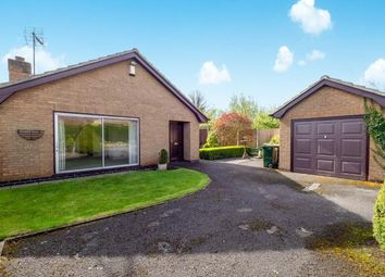 Thumbnail 3 bed bungalow for sale in Westdale Lane, Carlton, Nottingham, Nottinghamshire