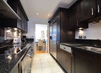 Thumbnail 2 bed flat to rent in Imperial Wharf, Imperial Wharf