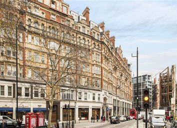 Park Mansions, Knightsbridge, London SW1X