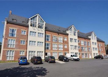 Thumbnail 2 bed flat to rent in Kensington House, Gray Road, Ashbrooke, Tyne And Wear