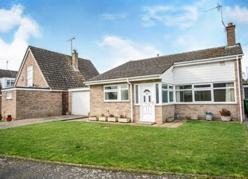 2 bed bungalow for sale in Hoveton, Norwich, Norfolk NR12