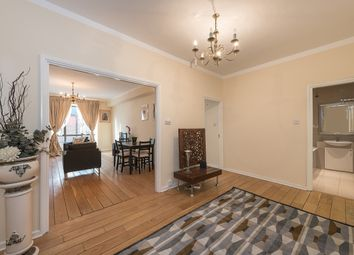 Thumbnail 2 bedroom flat to rent in Porchester Gate, Bayswater Road, London