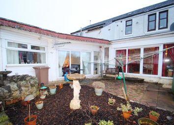 Thumbnail 3 bed property for sale in Waterside Terrace, Kilbarchan Road, Kilbarchan, Johnstone