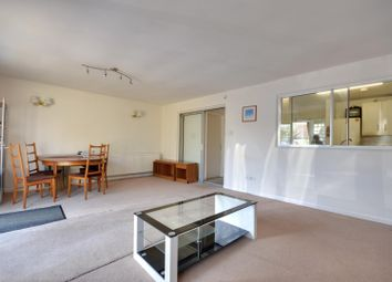 Thumbnail Flat to rent in Station Approach, South Ruislip, Ruislip
