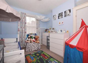 Thumbnail 2 bed flat for sale in South Road, Herne Bay, Kent