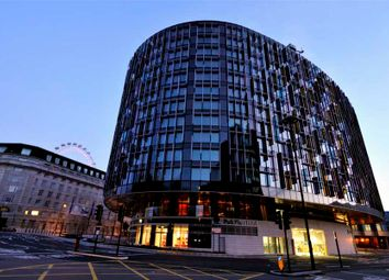 Thumbnail 1 bed flat for sale in 200 Westminster Bridge Rd, London