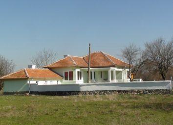 Thumbnail Land for sale in Land, Konevets, Elhovo, Bulgaria