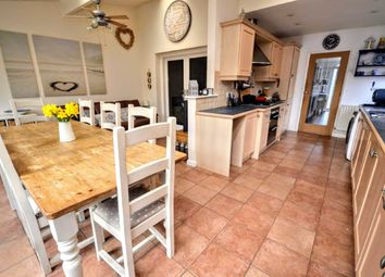 4 bed semi-detached house for sale in Grimsby Road, Humberston DN36