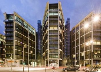 Thumbnail 3 bed flat for sale in Knightsbridge, London