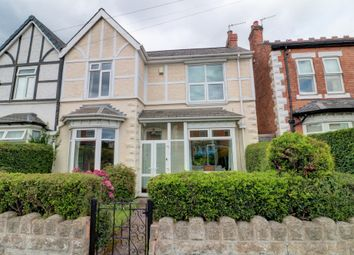 Thumbnail 2 bed semi-detached house for sale in Sycamore Road, Erdington, Birmingham