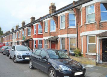 Thumbnail 5 bedroom terraced house for sale in James Street, Enfield