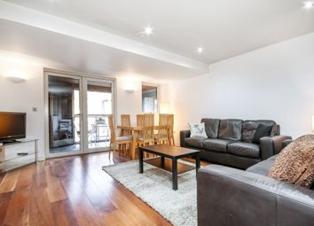 Thumbnail 4 bed duplex to rent in Blenheim Court, Woolwich Road, Greenwich